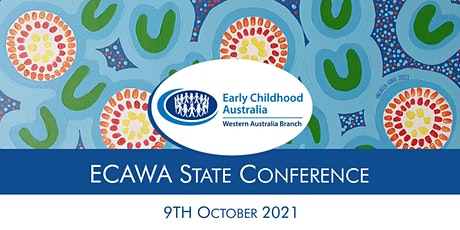 ECAWA State Conference 2021 tickets