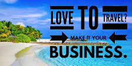 Become A Home-Based Travel Agent (West Fargo, ND) No Experience Necessary tickets