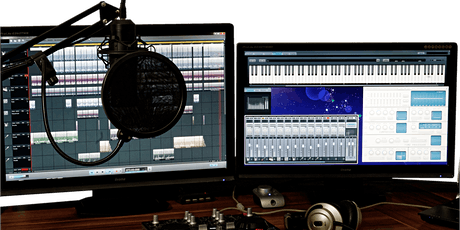 StudioRCC Royalties Rights Regulations and Recordings tickets