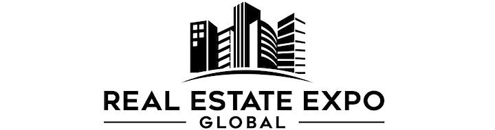 Real Estate Expo Global 2021 image