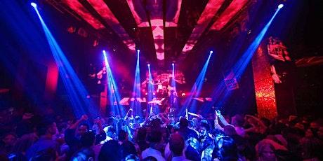 OPEN BAR at The Venetian Nightclub - SATURDAYS - [GUESTLIST] tickets