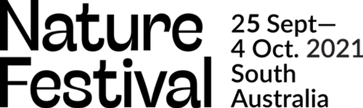 Meet the Author: Malcolm Worthing as part of the Nature Festival Session 2 image