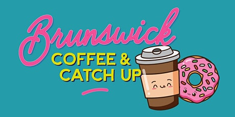RUSU Queer Department: Brunswick Coffee Catch Up tickets