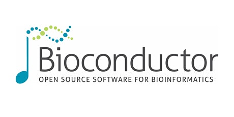 Working with genomic sequences and features in R with Bioconductor tickets