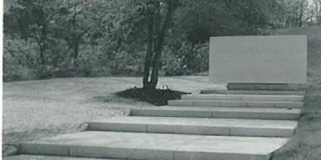 Jellicoe - Behind the Scenes at the JFK Memorial at Runnymede tickets