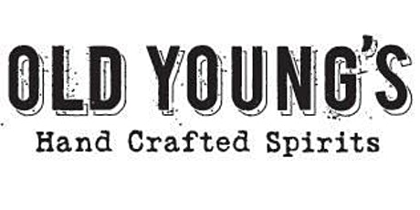 Old Youngs Gin and Goats Cheese Extravaganza tickets