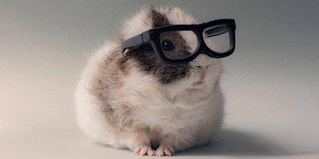 Comment changer de perspective sans changer de lunettes? billets