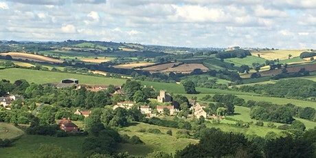 Englishcombe: Landscape and History tickets