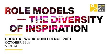 PROUT AT WORK-Konferenz 2021 Tickets