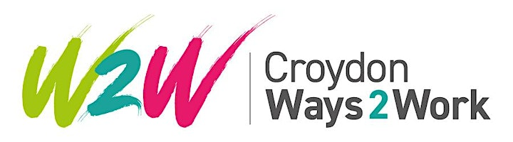Ways2Work: A Career Talk in Voluntary Sector image