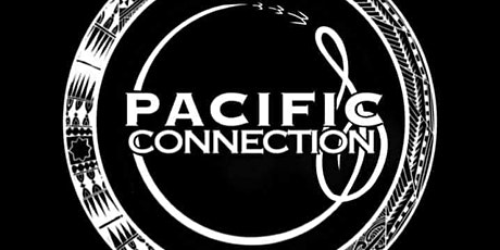 Pacific Connection Choir - Showcase Fundraising Concert tickets