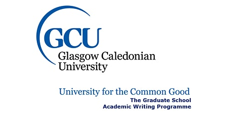 Second Year Doctoral Writing 2e: Evidence and data – quantitative research tickets