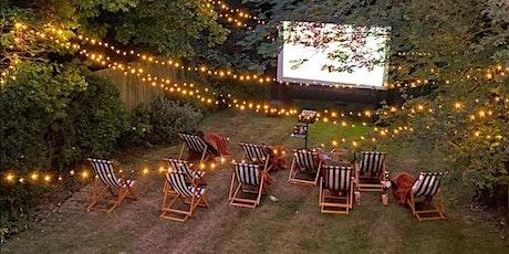Ealing Green Film Screenings tickets
