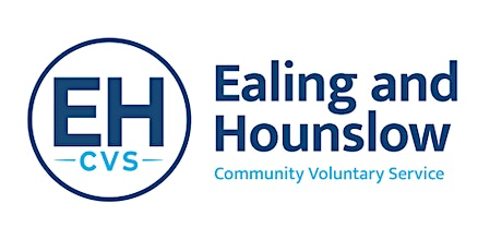 Hounslow Voice Network Safeguarding: Adolescents and Children Social Care tickets