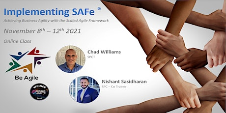 Implementing SAFe (5.1) tickets