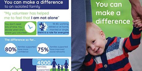 Safe Families-Making a Difference for Vulnerable Families tickets
