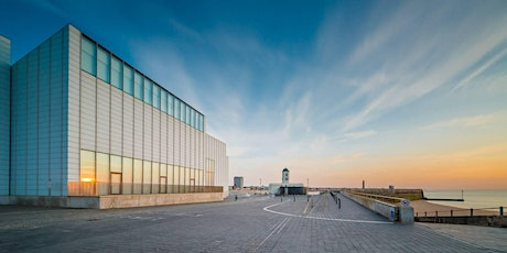 SEPTEMBER General Admission - Turner Contemporary tickets