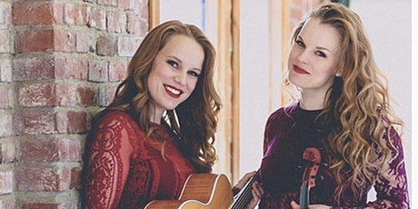 Twin Kennedy - Live on Stage tickets