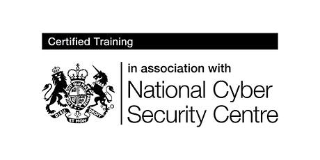 (GBP) NCSC-Certified Cyber Incident Planning and Response Live  & Playbooks tickets