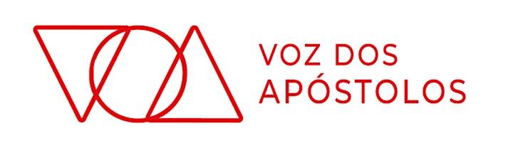 Imagem do evento VOZ DOS APÓSTOLOS BRASIL