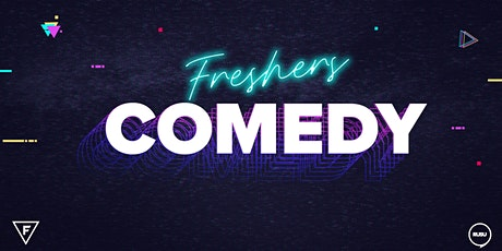 Comedy Night ft. Ed Gamble tickets