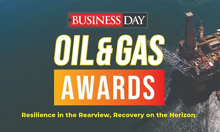 BusinessDay Oil and Gas Awards image