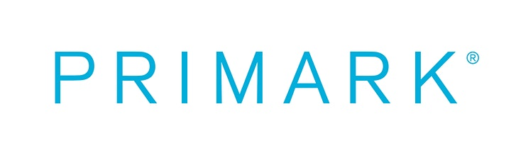 Bump Talks kindly sponsored by Primark image