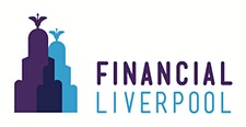 Financial Liverpool logo