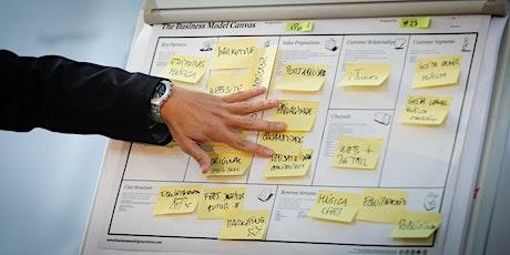 Avaliação do Risco: Como aumentar a probabilidade de sucesso do seu negócio bilhetes