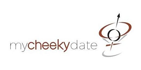 Speed Date in Denver   Singles Event   Let's Get Cheeky! tickets