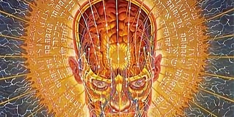 Beginners Journey Energy Healing - An Introduction to Energy Medicine tickets