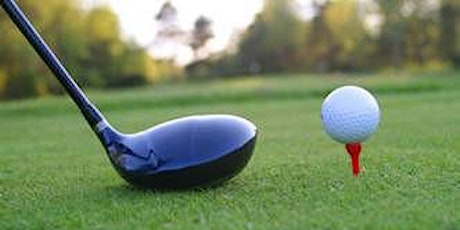 DVNJHIMSS 14th Annual Conference Golf Outing tickets