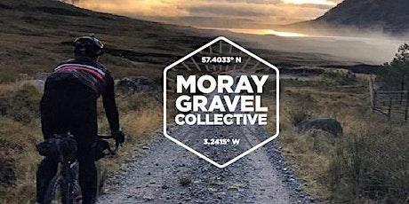 MorayRaid tickets