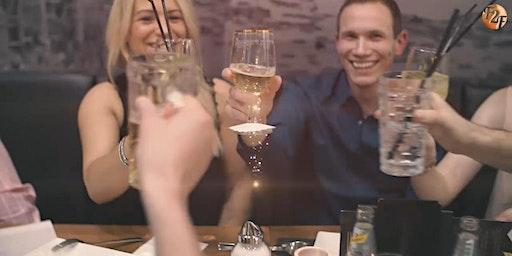 speed dating uber 50 berlin