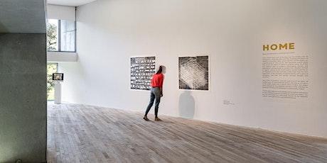 Artist Talk: Julie Merriman tickets