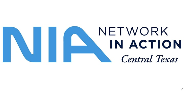 Cedar Park Business Networking with NIA image