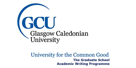 First Year Doctoral Writing 1a: Building a Writer's Toolkit tickets