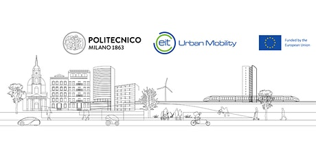 Data Science for Urban Design  and Mobility bilhetes