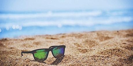 Beach Day tickets