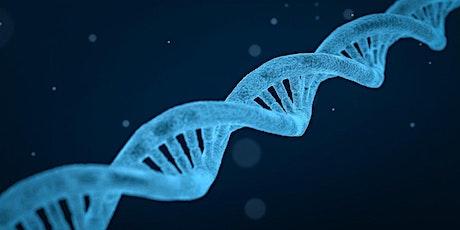 Amgen Biotech Experience Course 3 - Online tickets