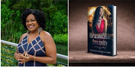 Circle of Friends Book Club Featuring Author Cynthia Freeman Gibbs tickets