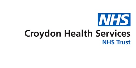 Croydon Health Services NHS Trust Annual General Meeting 2020/21 tickets