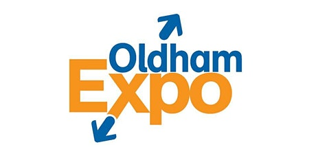 The Oldham Expo tickets