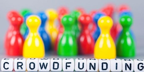 Legal Aspects of Crowdfunding tickets