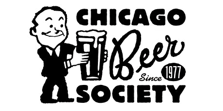 2021 Chicago Beer Society Umpteenth Annual Picnic tickets