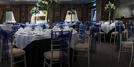 SMBN (Single Mums Business Network) Awards 2021 tickets