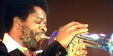 Tribute to Donald Byrd with Kevin Toney of the Blackbyrds tickets