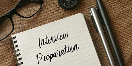 Interview Intelligence: Practical Guide to Successful Interview Preparation tickets