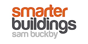 SMARTER BUILDINGS INDUSTRY SESSION