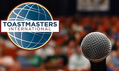 Celebration LaPlace Toastmasters Virtual Meeting tickets